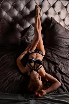 Sophia - Escort lady Münster 6