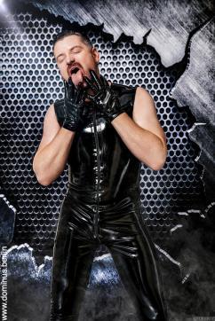 DominusBerlin - Escort master Winterthur 11