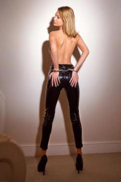 Micky - Escort lady London 7