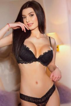 Ledora - Escort lady London 2