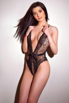 Ledora - Escort lady London 4