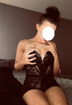 Zara - Escort ladies Leeds 1