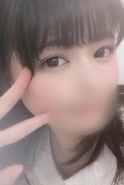 Otoha AV Actress - Escort lady Tokio 3