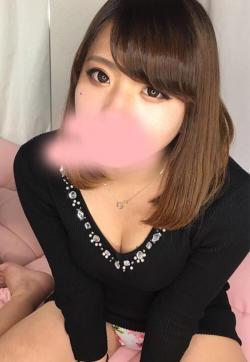 Rika Idol - Escort ladies Tokio 1