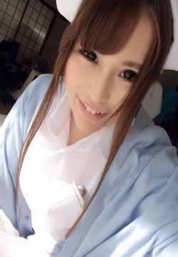 Erina AV Actress MyLoveTokyo - Escort ladies Tokio 1