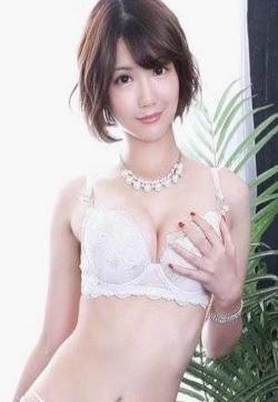 Miyuki AV Actress MyLoveTokyo - Escort lady Tokio 1