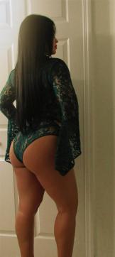 Sofiaeros - Escort lady Miami FL 2