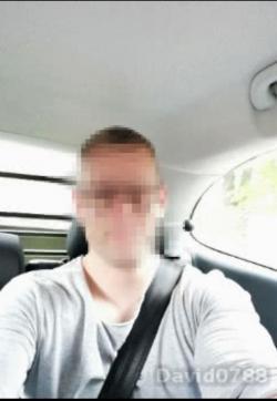 Avpassiv - Escort gays Brandenburg an der Havel 1