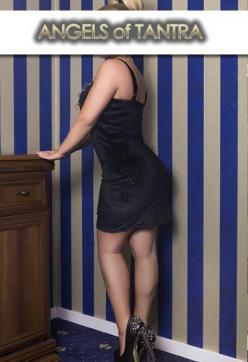 AlisonAmelia - Escort lady Bratislava 11