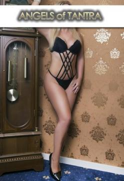 AlisonAmelia - Escort lady Bratislava 9