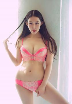 MARINA - Escort ladies Tokio 1