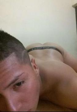 BOY AVAILABLE - Escort gays San Antonio 1
