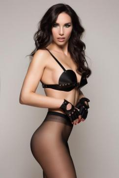 Lady Jane - Escort dominatrix Düsseldorf 7