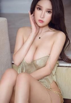 AMINA - Escort ladies Tokio 1