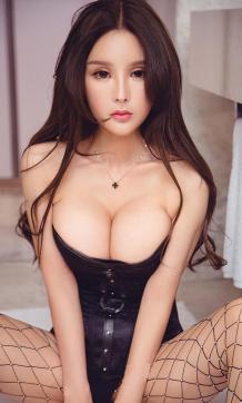 AMINA - Escort lady Tokio 4
