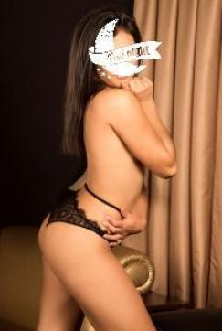 TATIANA - Escort lady Chicago 6