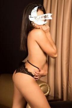 Pilar - Escort lady Chicago 6