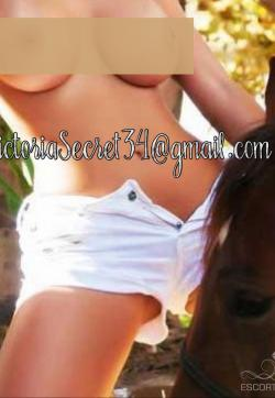 Victoria Secert - Escort ladies Virginia Beach 1