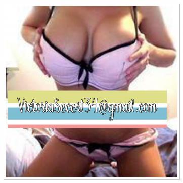 Victoria Secert - Escort lady Virginia Beach 7