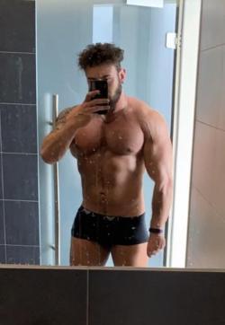 gay puff münchen hobby hure köln