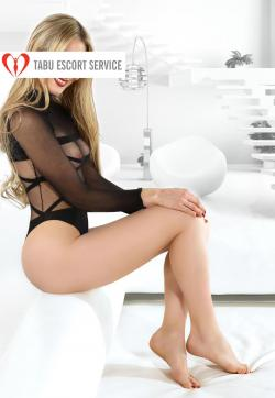 Lilly - Escort ladies Munich 1