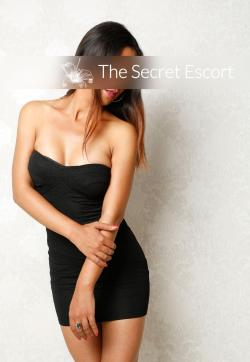 Kyla - Escort ladies Leverkusen 1