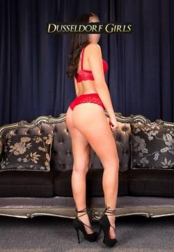 Nicole - Escort ladies Bonn 1