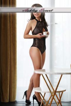 Victoria Monroe - Escort lady Munich 3
