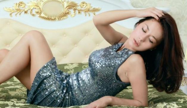 Anya - Escort lady Moscow 3
