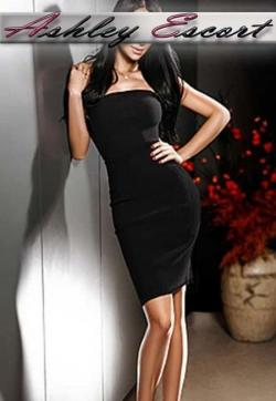 Nicole Lindner - Escort ladies Ingolstadt 1