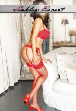 Melanie Winkler - Escort ladies Wuppertal 1