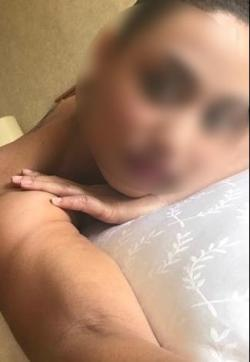 Sienna - Escort ladies Denver CO 1