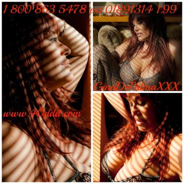 Gina DePalma - Escort lady Las Vegas 10