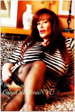 Gina DePalma - Escort lady Las Vegas 17
