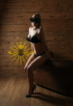 Karolina - Escort ladies Mainz 1
