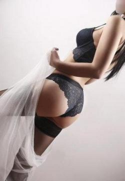 Amber  Showgirlz escorts UK - Escort ladies Chester 1