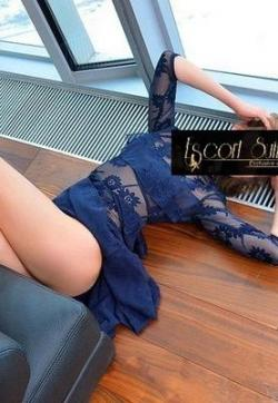 Larisa - Escort ladies Düsseldorf 1