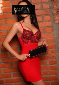 Bella - Escort ladies Dortmund 1
