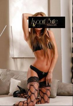 Dianna - Escort ladies Dortmund 1