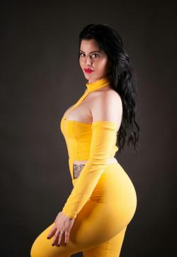 Emma - Escort ladies Vienna 1