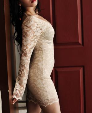 Gemma - Escort lady Denver CO 10