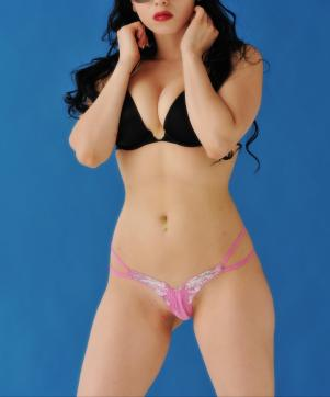 Gemma - Escort lady Denver CO 5