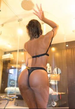 Clara Machado - Escort ladies Setúbal 1