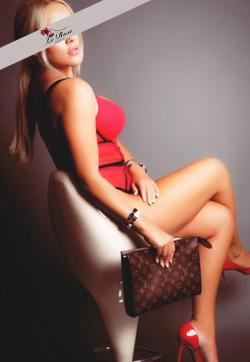 Katerina - Escort ladies Münster 1