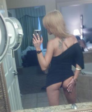 AshLay Moore - Escort lady Las Vegas 4