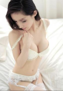 NiNa - Sydney Adult Escort - Escort ladies Sydney 1