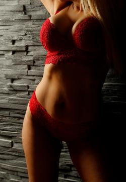 Anna - Escort ladies Bonn 1