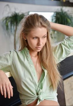 Tamara - Escort ladies Moscow 1