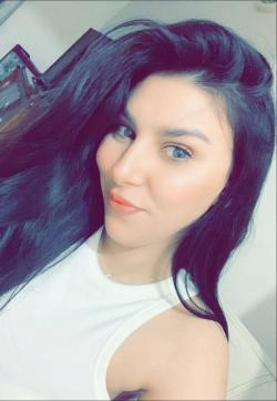 Sozan Arab Girl in Istanbul - Escort lady Istanbul 1