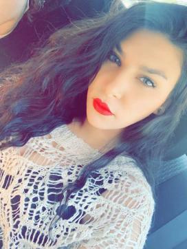 Sozan Arab Girl in Istanbul - Escort lady Istanbul 7